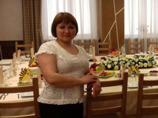 Знакомства Со Спонсорами Казань