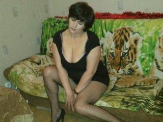 Секс в бане смотрите порно на СексДевокcom