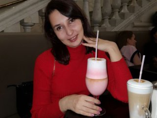 знакомство со спонсорами москва